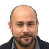 Esteban Cabezas