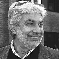 Khatchik Derghougassian