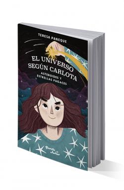 El universo según Carlota